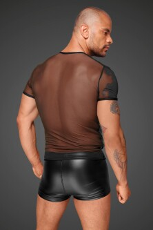 Tule T-Shirt H055 2