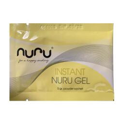 Nuru Gel E30576 2