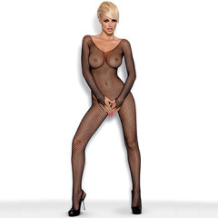 Visnet Bodystocking E26760