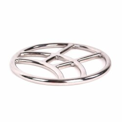 Shibari Ring Deluxe OPR-277040 2