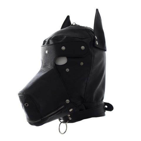 Hondenkop Masker OPR-3010011