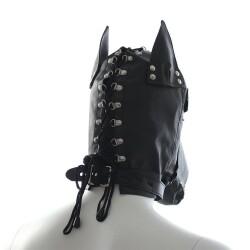 Hondenkop Masker OPR-3010011 2