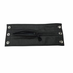 Leren Armband Portemonnee 134-KIO-0189 2