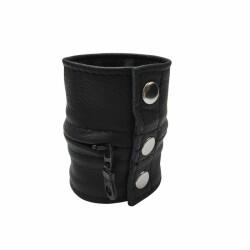 Leren Armband Portemonnee 134-KIO-0189 3