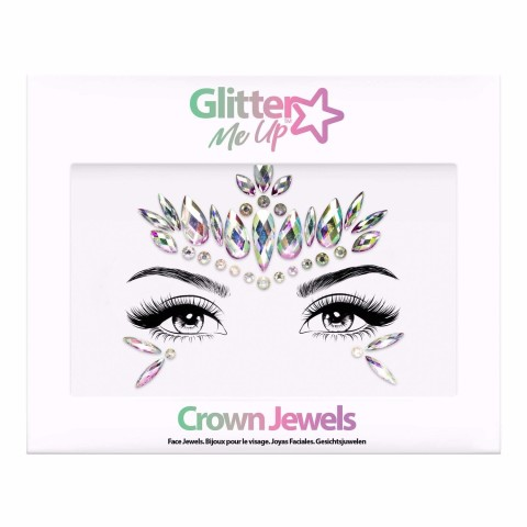 Crown Jewels FJGPK106