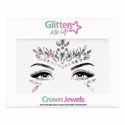Crown Jewels FJGPK106 1