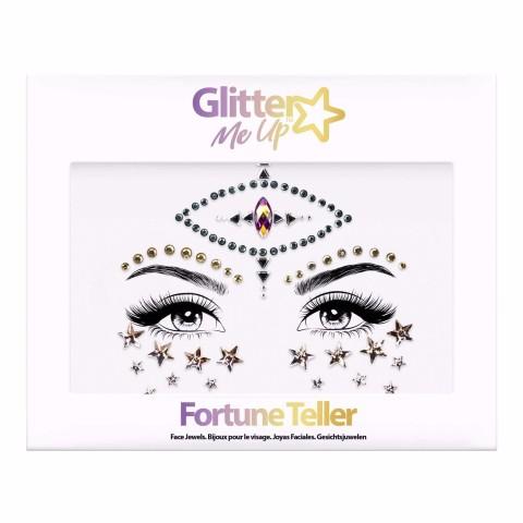 Fortune Teller FJGPK114