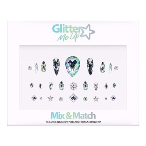 Mix & Match Gems FJGPK115