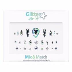 Mix & Match Gems FJGPK115 1