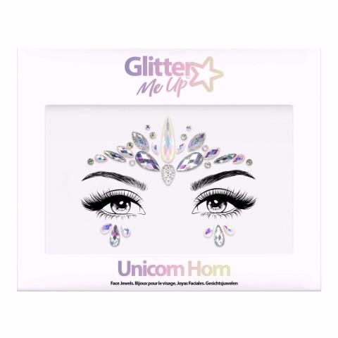 Unicorn Horn FJGPK105