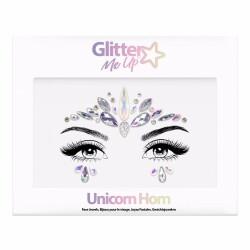 Unicorn Horn FJGPK105 1