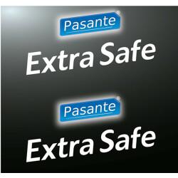 Extra safe condooms R1211K 3