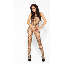 Grove Visnet Bodystocking bs-001