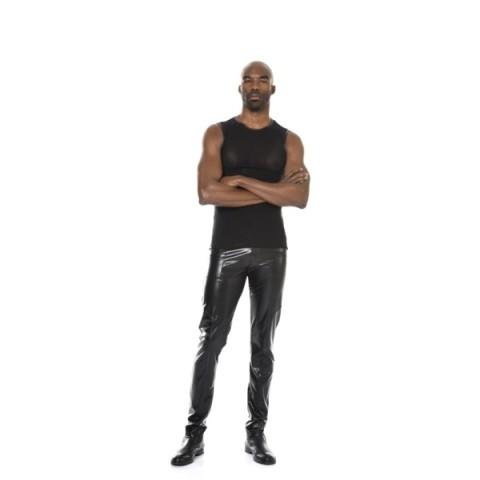Adrien Shirt PC301702H4