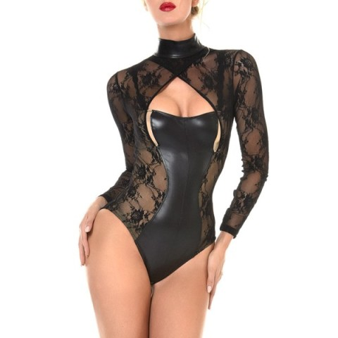 Effie Body pfb04501v7