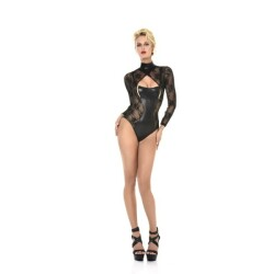 Effie Body pfb04501v7 4