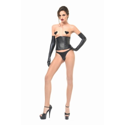 Elisa Taille Corset PCD04901T14.2