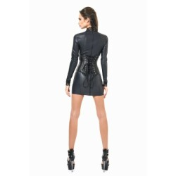 Elisa Taille Corset PCD04901T14.2 4