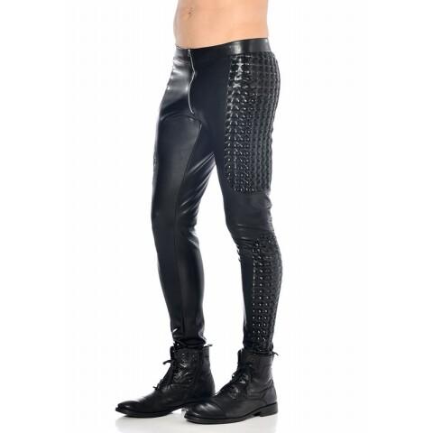 Floyd Pantalon V3 PC506402H5.2