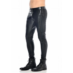 Floyd Pantalon V3 PC506402H5.2