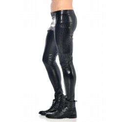 Floyd Pantalon V4 PC506402H5.2-2
