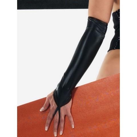 Handschoenen Wetlook A00904