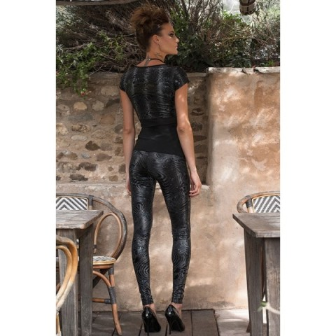 Leonie Legging pf502401v6