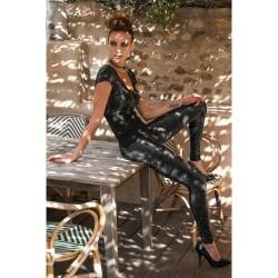 Leonie Legging pf502401v6 2