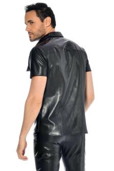 Liam Overhemd PC306001H5 2