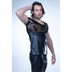 Patrizio Shirt pc302502h2 2