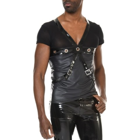 Pedro Shirt pc305501h4