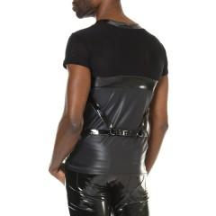Pedro Shirt pc305501h4 2