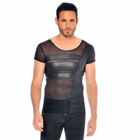 Shirt Benjen PC302303H5