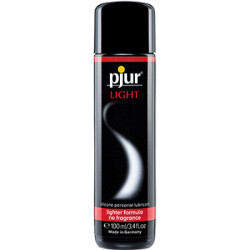 Pjur Original Light E22499