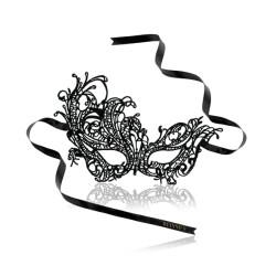 Soiree Mask Violaine E25894 3