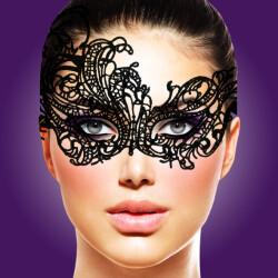 Soiree Mask Violaine E25894 4