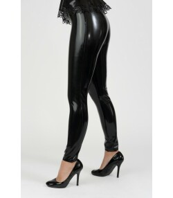 Latex legging Riot 371 E Riot 371 E