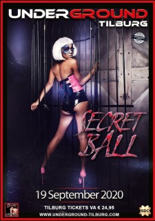 Secret Ball secret-underground-pkhs-tilburg