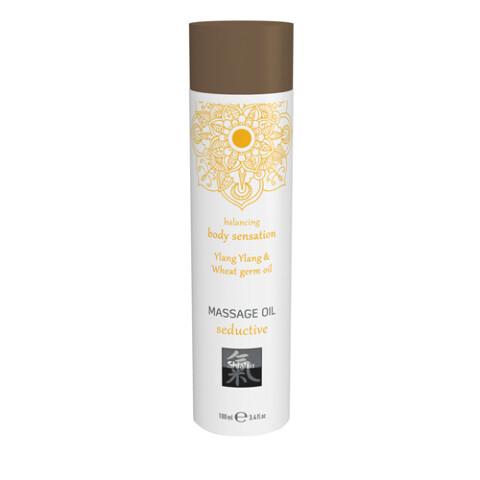 Seductive Massage olie 67002