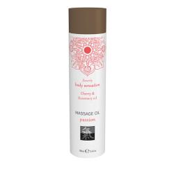 Passion Massage Olie 67005