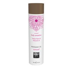 Sensual Massage Olie 67003