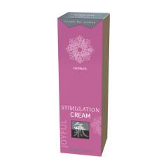 Stimulatie Crème 67201