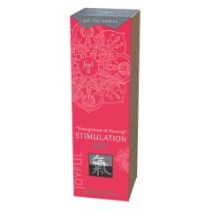 Stimulatie Gel 67211 1