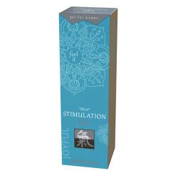 Stimulatie Gel 67211