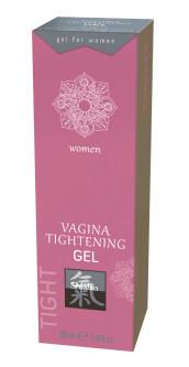 Vagina Tightening Gel 67203