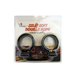Silky Soft Handboeien VT-0662 5