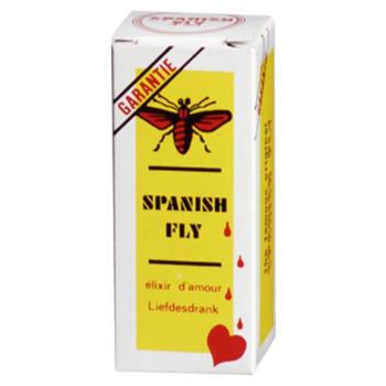 Spanish fly 3100000328