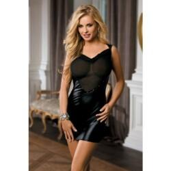 Clubwear Jurk OPR-299066