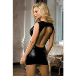 Clubwear Jurk OPR-299066 2