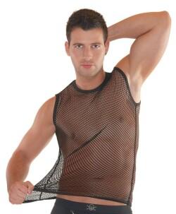 Netstof shirt 2160030